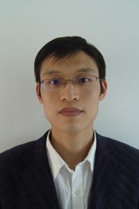 Chinatech Sourcing (China Office)